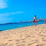 vacanze in salento con bambini